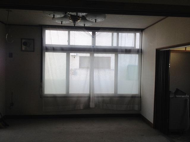 [売中古住宅:2階建て3LDK、敷地65.99坪]幕別町本町(300万円 ...