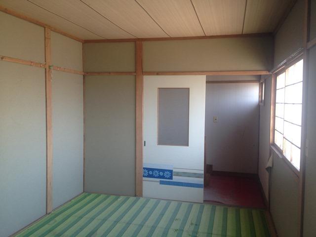 幕別町本町69-12階東面