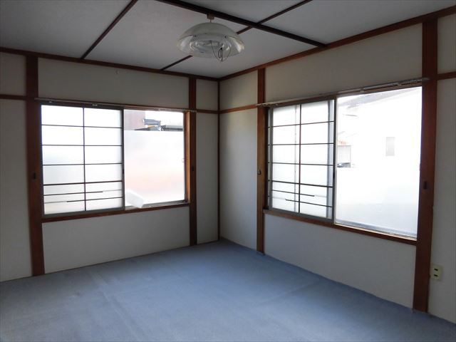 池田町字旭町2丁目12-22_1階東側和室