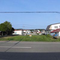 【外観】池田町西2条9丁目5